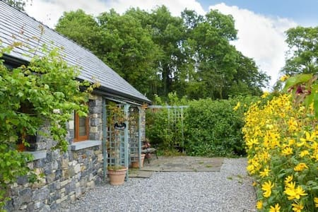 Larkside Cottage. Beautiful!! - Freshford - House