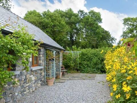 Larkside Cottage. Beautiful!! Clashacrow.