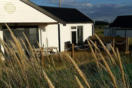 NEW Beach House Seaside Hideaway  - Norfolk