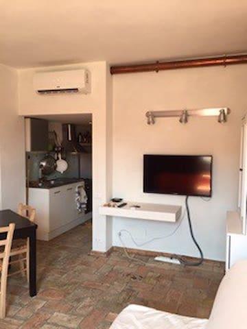 Casa Gioca - Civita Castellana - Apartment