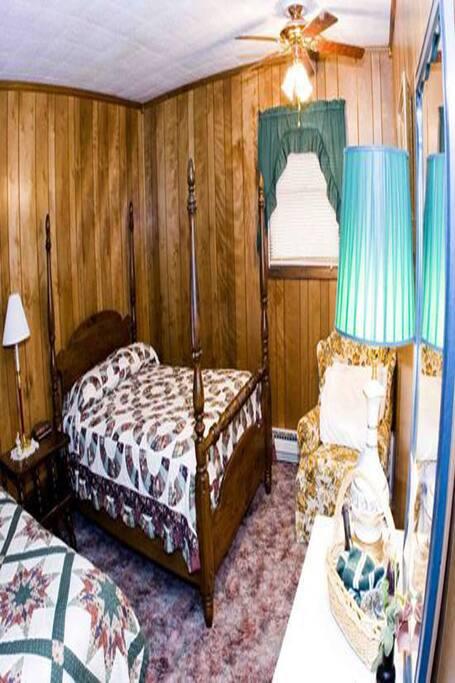 Room#6