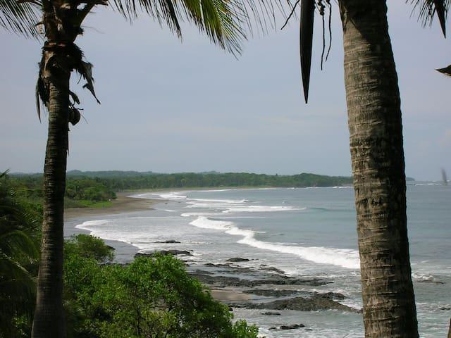 Day Trip Beach