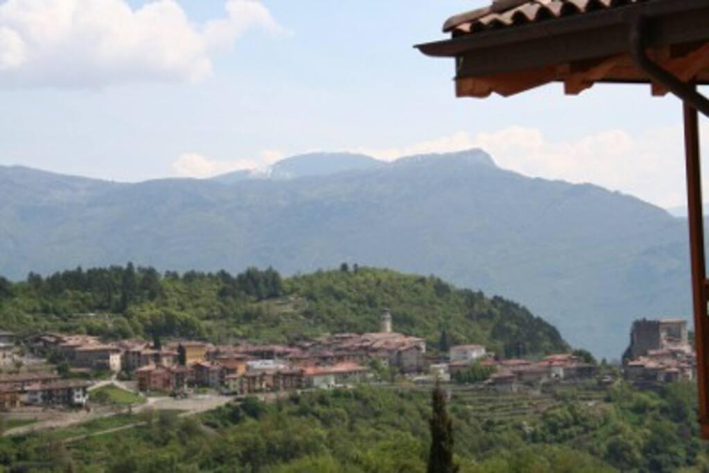 Appartamenti Affitto Alto Adige