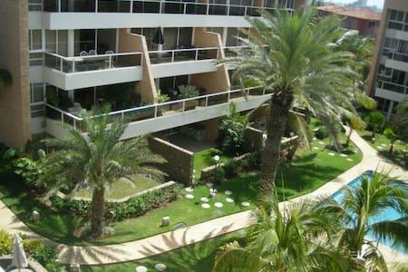 APARTAMENTO VACACIONAL 1 - Apartment
