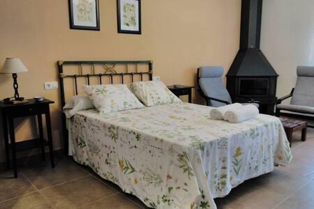 Granero - Ribera Baja - Квартира