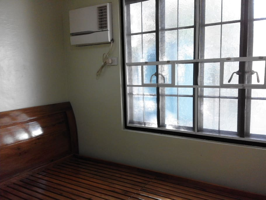 House For Rent  Rooms In Tagbilaran