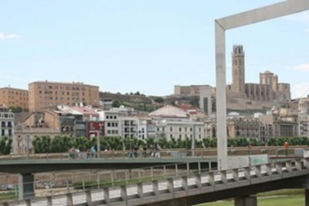 Appartamenti Spagna