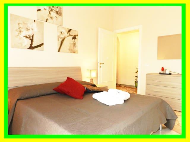 Airbnb Labaro Vacation Rentals Places To Stay Lazio