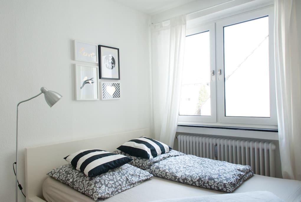 21 perfect for fibo near fair wohnungen zur miete in. Black Bedroom Furniture Sets. Home Design Ideas