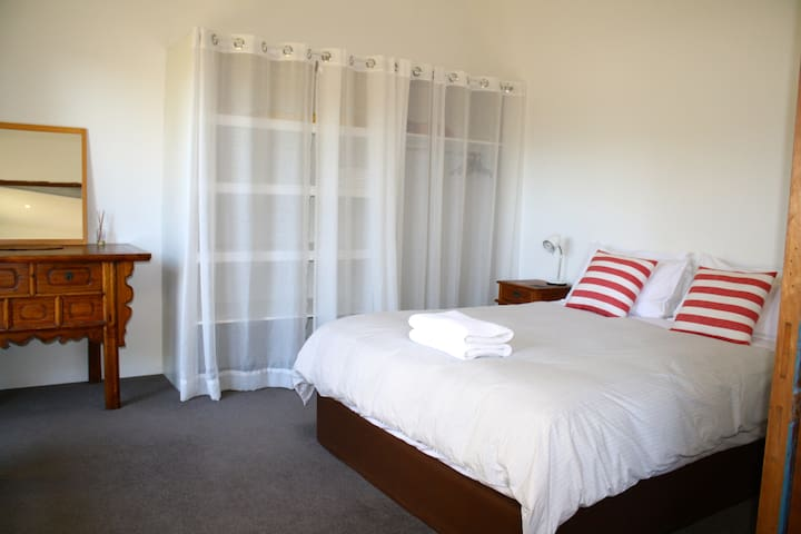 Comfortable spacious one bedroom hideaway - Margaret River - อพาร์ทเมนท์