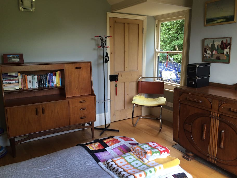 Room To Rent Fulbourn