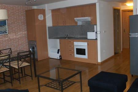 Apartamento en Beceite (teruel) - Beceite