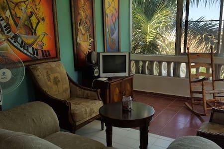 Lifestyles Resort living for less! - Cofresi
