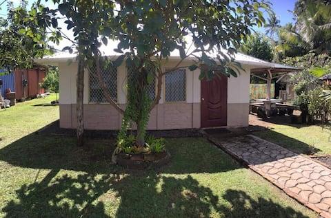 Lotopa Tiny House