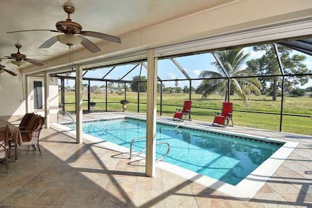 Top 20 Sanibel Vacation Rentals, Vacation Homes & Condo Rentals ... 15 Designs Wasserfall Swimming Pool
