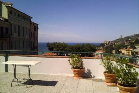 B&B Il filo di Arianna  - Imperia - Bed & Breakfast