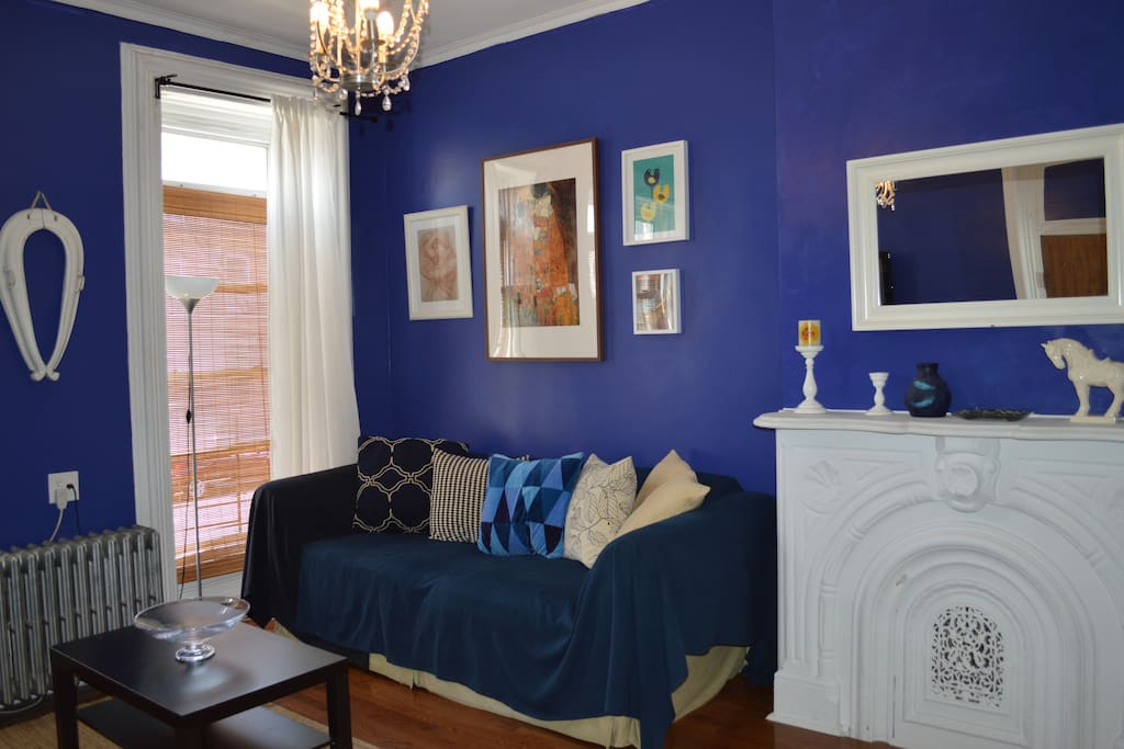 Beautiful One Bedroom Apartment Houses For Rent In Brooklyn New York United States: 5 bedroom apartment brooklyn