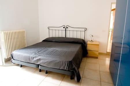 B&B La casa di Oliva - Macerata