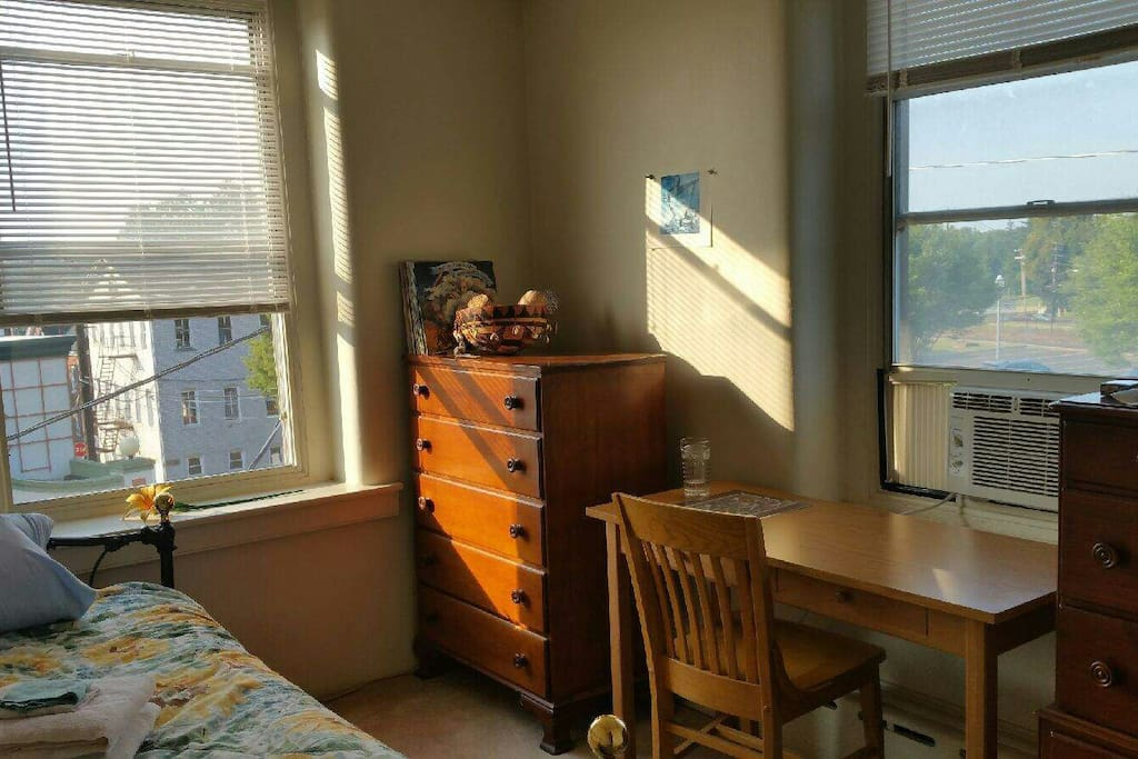 Rooms For Rent In Sellersville Pa