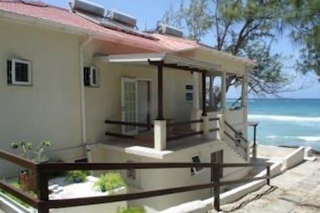 Mallard Bay House # 5 Silver Sands - Silver Sands