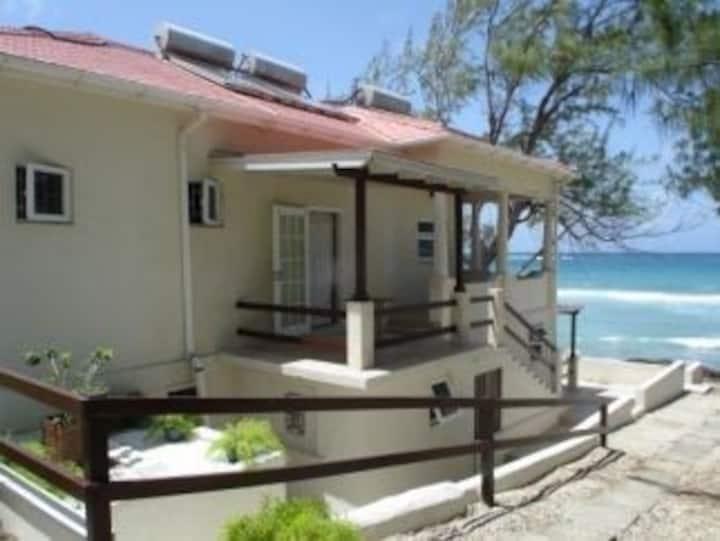 Mallard Bay House # 5 Silver Sands