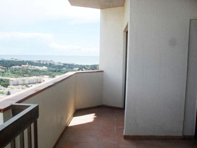 Apartment to rent in Albufeira - Queijas - Daire