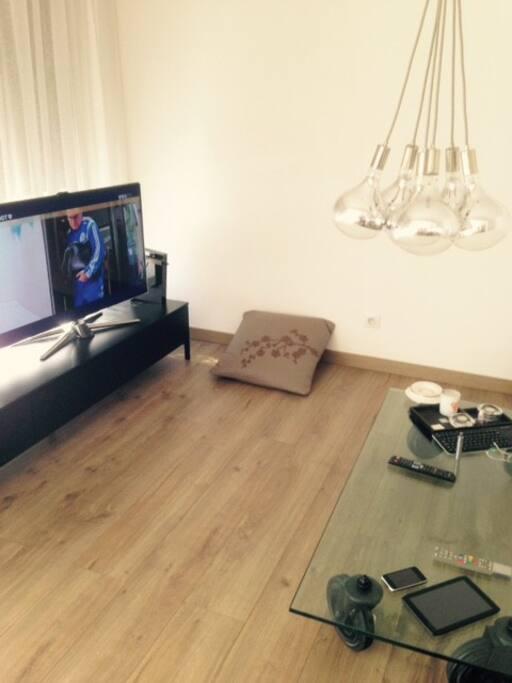 Appartement moderne prox lille chambres d 39 h tes louer marcq en bar ul nord pas de calais - Chambre d hotes lille et environs ...