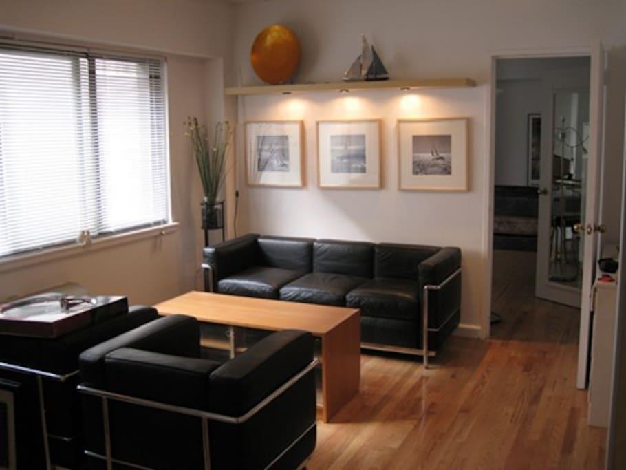Rooms For Rent Washington Dc Short Term
