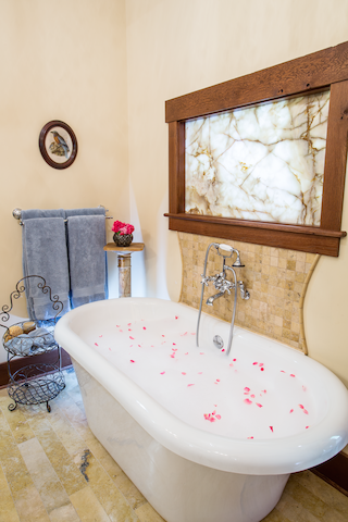 Mountain Estate w/ Pool/Hot tub--Weddings+Events - Afton - Casa