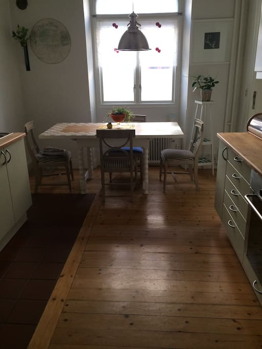 how to find apartments for rent in stockholm
