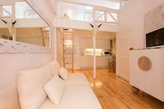 MEZZ+APARTMENT+-+BY+MAYORAL