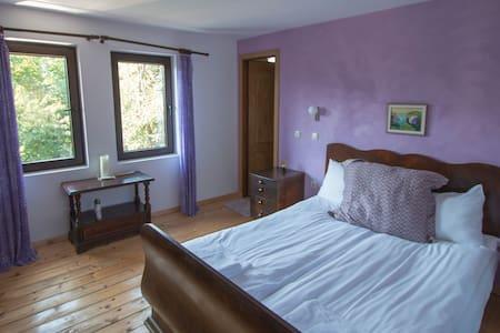 Lavander apartment - Golets