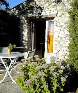 Gîte rural à la campagne - La Sauvetat-du-Dropt - Andet