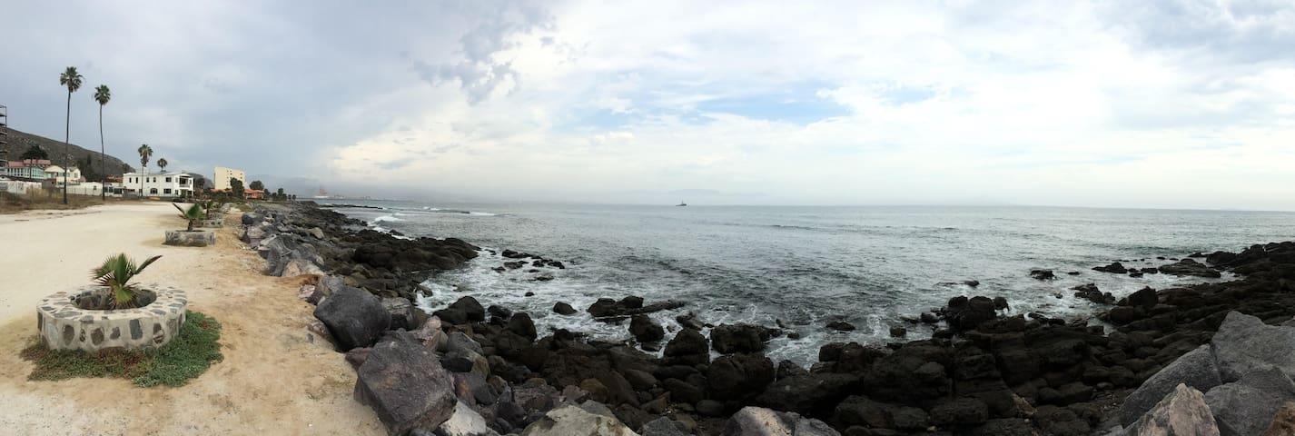 Enjoy Ensenada