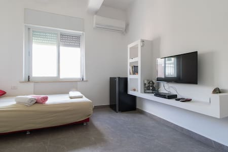 Best spot in Jerusalem! - Apartament