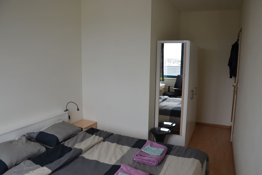 Discover brussels discover belgium appartements louer for Appartement a louer a bruxelles 1 chambre pas cher