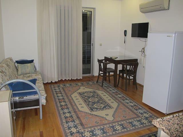 KULAHAN - Kepez - Apartment