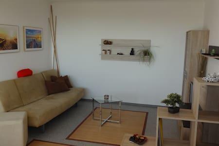 Lovely 2 Bedroom Apartment Munich - Munich