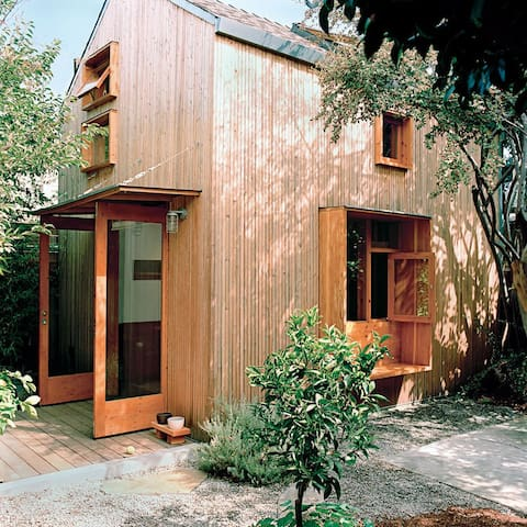 Magical Modern Cottage - Oakland - House