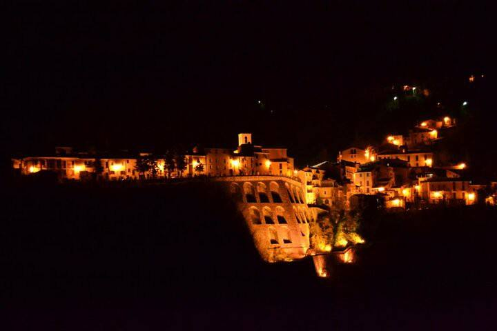 Appartamento Villa Rossi diCastelli - Villa Rossi - Leilighet