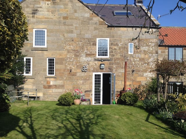 Cottage near Whitby North Yorkshire - Glaisdale - Rumah