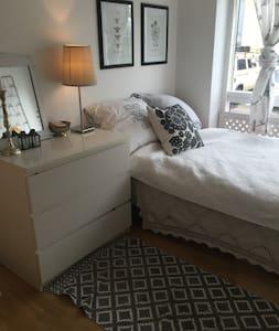 Perfect locations - Great room - Kopenhagen