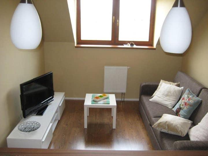 4bed Apartment VysokeTatry,Slovakia