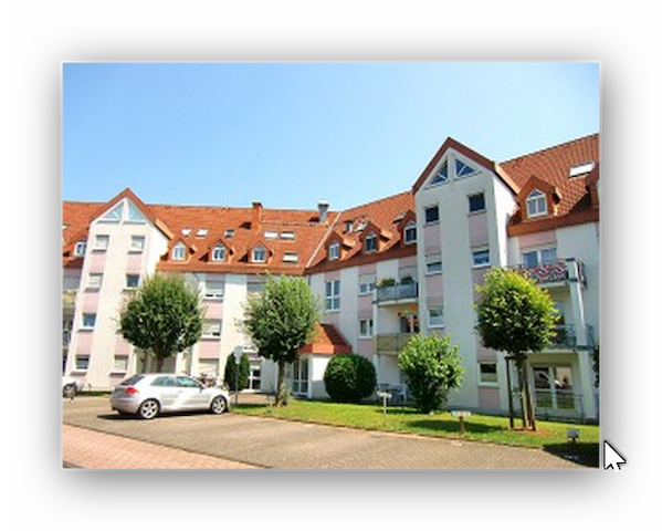 Apartment in Brühl - Brühl - Apartment