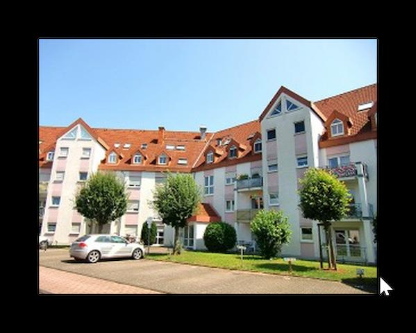 Apartment in Brühl - Brühl