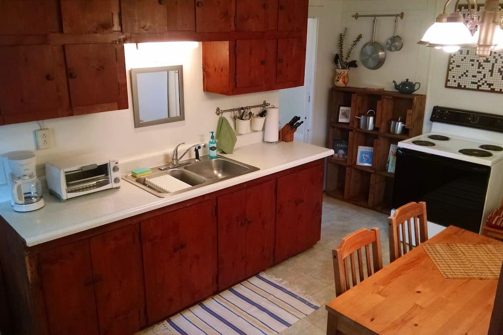 sloansville dating Real estate and homes for sale in sloansville, ny on oodle classifieds join millions of people using oodle to find local real estate listings, homes for sales, condos for sale and foreclosures.