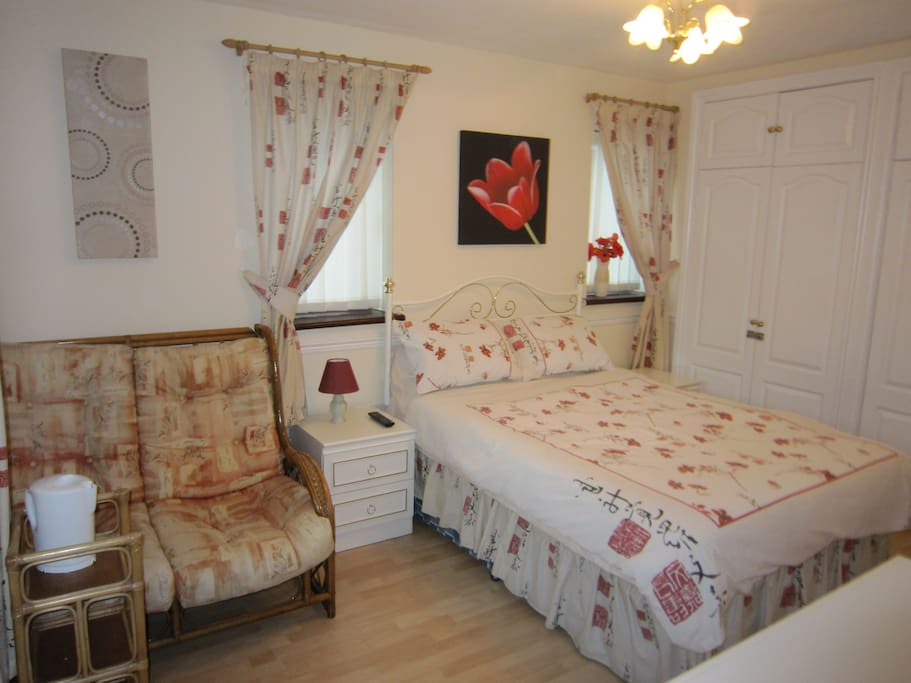 Beauty Rooms To Rent Bridgend