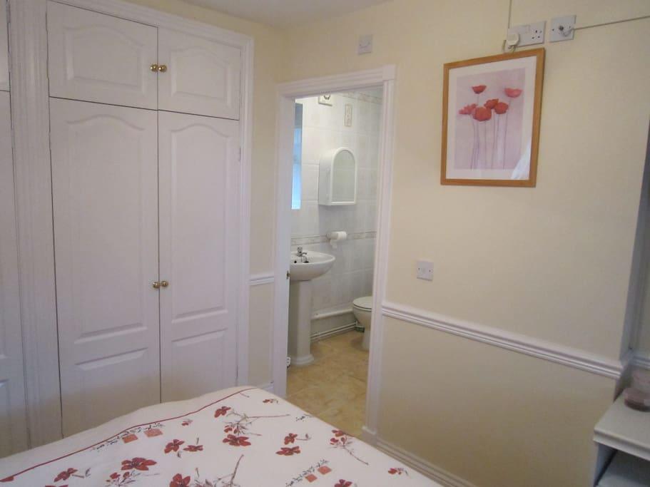 Beauty Rooms To Rent Bridgend