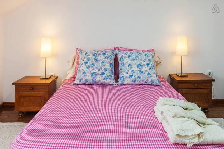 Apartamento AVEIRO - PARDILHO - Pardilhó - House