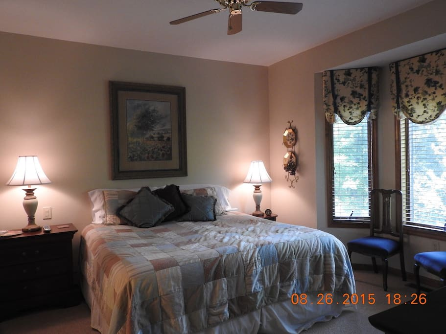 Cozy 2 Bedroom Mountain Condo Condominiums For Rent In Blowing Rock North Carolina United States